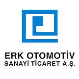 ERKOTO.png