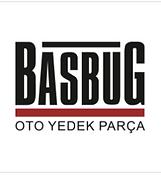 basbuglogo.PNG