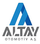 altay.PNG