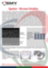 broşürü 2018-05.jpg