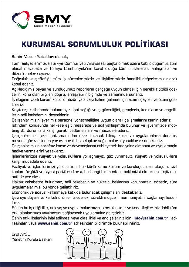 kurumsal_sorumluluk_politikasi-A4.jpg