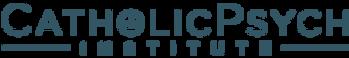 CPI-logo-nospace.png
