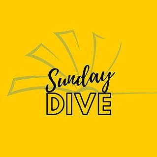 sunday-dive-katie-patrizio-X8PmvL4FA5E-g