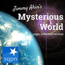 Jimmy_Akin's_Mysterious_WorldforiTunes.j