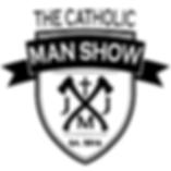 Catholic Mans show.png