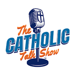 the catholic talk show.png
