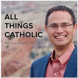 All things catholic.jpg