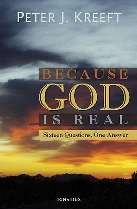 God is real.jpg