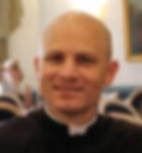 FR John Hollowell.jpg