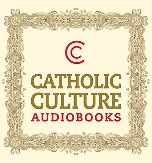 audiobooks-masthead.jpg