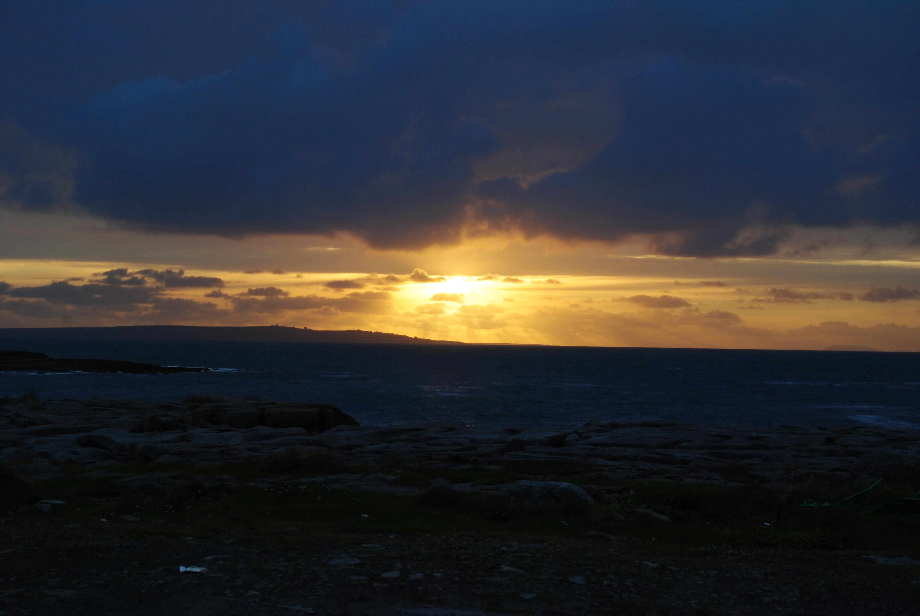 Picsof Ireland 357