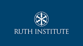 web_extremist-profile_ruth-institute.png