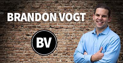 Brandon V.png