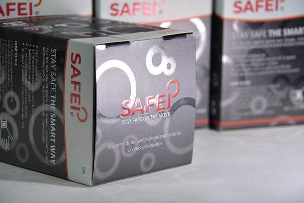 SAFEI BOXES.JPG