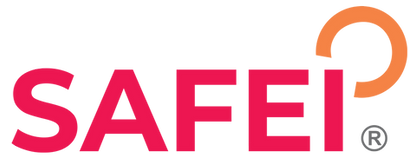 SAFEI.png