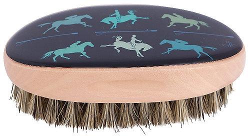 HORSES BRUSH