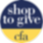 CFA-LOGO-TRANSPARENT-BACKGROUND.png