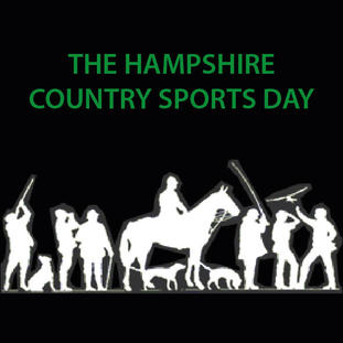Hampshire Country Sports Day