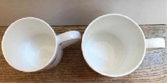 overhead mug size-01.jpg
