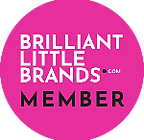 BRILLIAN%20LITTLE%20BRANDS%20MEMBER%20LO