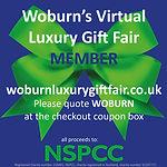 WLGF Member logo.jpg