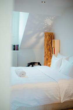 Heirloom_A Flemish Tale_room 3_14.jpg