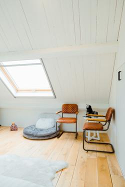 Heirloom_A Flemish Tale_room 4_9.jpg