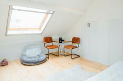 Heirloom_A Flemish Tale_room 4_1.jpg