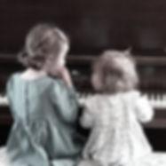 music-3386883_1920.jpg