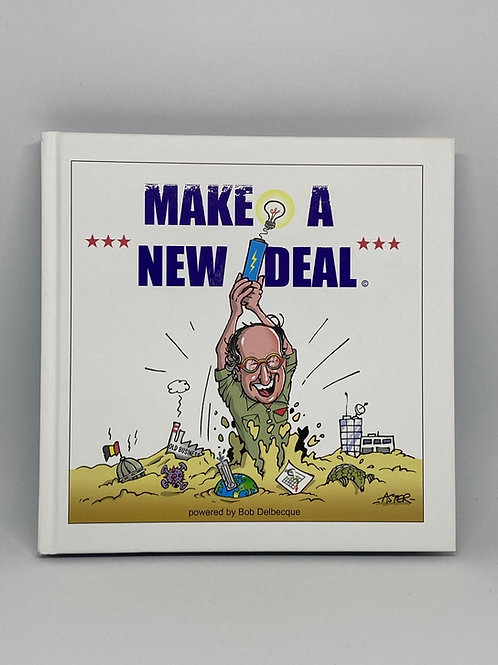 Make a New Deal