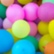 balloons-1869790_1280.jpg