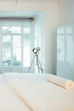 Heirloom_A Flemish Tale_room 1_1.jpg