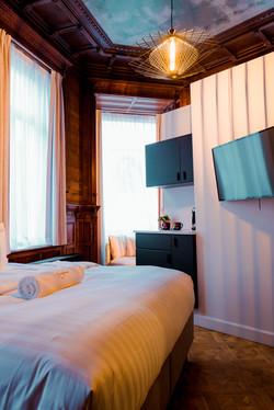 Heirloom_The Mansion_room 204_4.jpg