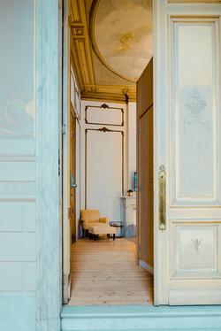 Heirloom_The Mansion_room 103_4.jpg