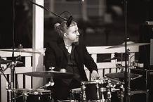 Tuomas Jaatinen.jpg