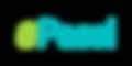 ePassi_Logo_RGB_basic_2000px(1).png