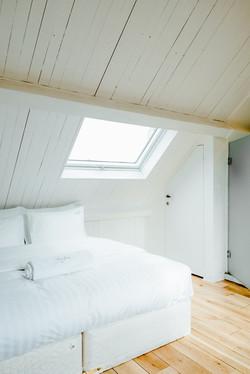 Heirloom_A Flemish Tale_room 4_7.jpg