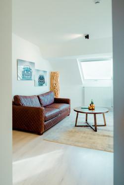 Heirloom_A Flemish Tale_room 3_3.jpg