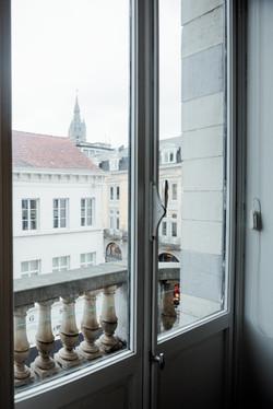 Heirloom_A Flemish Tale_room 2_9.jpg