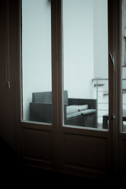 Heirloom_A Flemish Tale_room 1_11.jpg