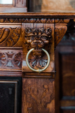 Heirloom_The Mansion_room 204_13.jpg