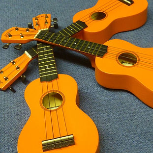 ukulele-1185317_1280.jpg