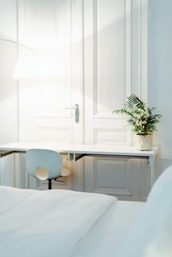 Heirloom_A Flemish Tale_room 1_10.jpg