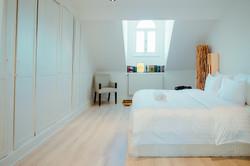Heirloom_A Flemish Tale_room 3_6.jpg