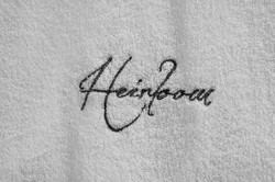Heirloom_The House of Edward_room 1_18.j