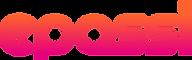 Epassi Logo.png