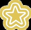 _conexões_estrela.png