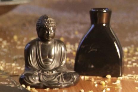 Alecrim   Feito a mão   Terapias naturais  Meditação   Florais   Reiki