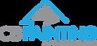 CB Painting & Maintenance Final logo.png