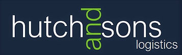 HutchAndSonsLogistics_DarkBlue.jpg